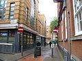 Stukeley Street - Macklin Street, London.JPG