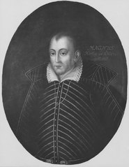 Sture Erik Svantesson, 1546-1567