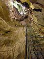 Sturmannshöhle - Fahrung (3).jpg
