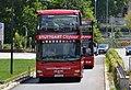 Stuttgart city sightseeing bus (16262941762).jpg