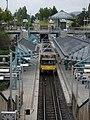 Stuttgarter Stadtbahn (3757838640).jpg