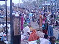 Subzi Mandi, Shivpuri1.jpg