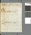 Suecia antiqua (SELIBR 15354526)-1.tif