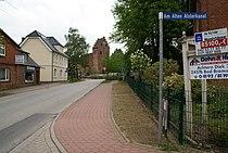 Suelfeld - Am alten Alsterkanal.jpg