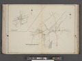Suffolk County, V. 2, Double Page Plate No. 19 (Map bounded by Greenlawn, Smith Town Branch) NYPL2055507.tiff