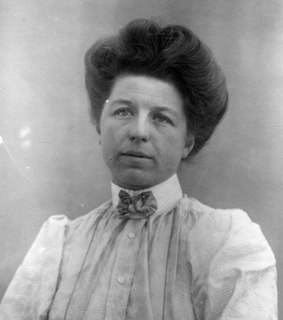 Katherine Douglas Smith UK militant suffragette