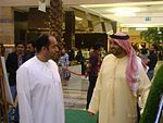 Suhail Al Zarooni 49.jpg