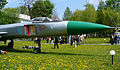 Sukhoi SU-15TM 2007 G2.jpg