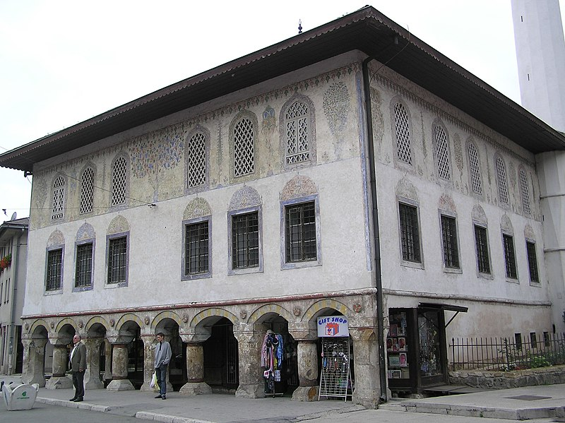File:Suleimania Mosque 02.JPG