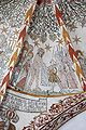 Sulsted Kirke fresco 20090804-25.jpg
