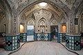 Sultan Amir Ahmad Bathhouse (6224068818).jpg