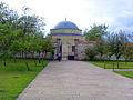 Sultan Murad tomb.jpg