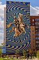 Sultandar, Urban Art Astana 2018.jpg