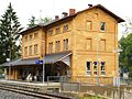 Sulzbach Bahnhof.jpg