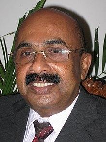 Sumanadasa Abeygunawardena - Wikipedia, the free encyclopedia
