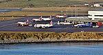 Sumburgh Airport IMG 6542 (25517263138).jpg