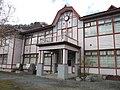Sumita Town Museum.jpg