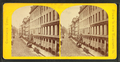 Summer Street from Washington Street, from Robert N. Dennis collection of stereoscopic views 6.png