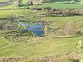 Sumpfgebiet bei Kothen, nördlich des Pilstersteins.jpg