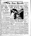 Sun-Herald 11 October 1953.jpg