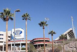 Sun Devil Stadium-2