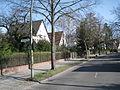 Sundgauer Straße Berlin-Dahlem.JPG