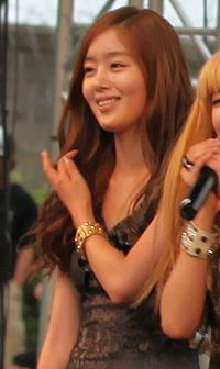 Sunhwa SK IDF (cropped version).jpg