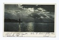 Sunset, Gananoque Narrows, Thousand Isl., Can (NYPL b12647398-67969).tiff