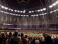 Super Bowl XLVII Confetti (8468828871).jpg