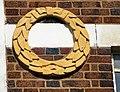 Supreme Works 186 Soho Hill - Bloye - Wreath.jpg