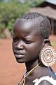 Surmi Girl, Tulgit (14363805092).jpg