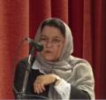 Susan Shariati.png