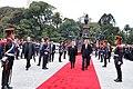Susana Malcorra and Ban Ki-moon 07.jpg
