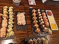 Sushi in Arabia 1.jpg