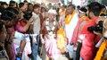 File:Sushil Panja - Thread Pierced Gajan Sannyasi Performance - Bainan - Howrah 2015-04-14 8117.ogv