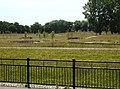 Sutcliffe Park - geograph.org.uk - 20470.jpg