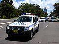 Sutherland 18 Mitsubishi Pajero Di-D - Flickr - Highway Patrol Images.jpg