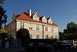 Sokolowski-Küpper house