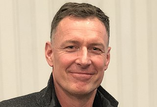 Chris Sutton English association football player and manager