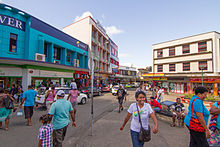 Suva wikipedia people on the street suva publicscrutiny Image collections