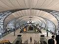 Suvarnabhumi airport.jpg