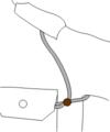 Suwak sznur.png