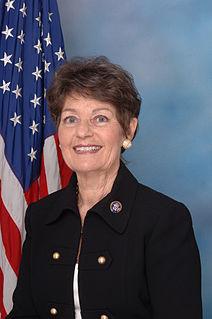 Suzanne Kosmas American politician