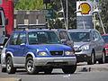 Suzuki Vitara 1.6 JX 1999 (9459962855).jpg