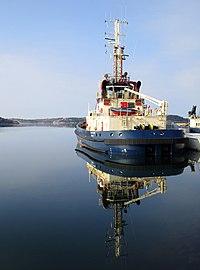 Svitzer Hymer (tugboat, 2009) 2.jpg