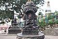 Swayambhu 2017 1055 25.jpg
