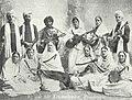 Swedish Salvation Army missionaries to India.jpg