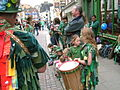 Sweeps Green DragonMusicians0083.JPG