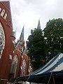Sweetest Heart of Mary Catholic Church, Detroit, Michigan 02.jpg