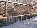 Sweetwater bridge detail S truss.JPG